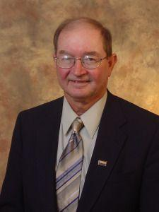 Sweeten to retire after 45 years of service to Texas A&M