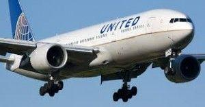 United's 2018 Summer Schedule Offers Customers More Destinations Than Ever Before