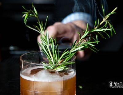 How To Order Off-The-Menu Cocktails in NYC