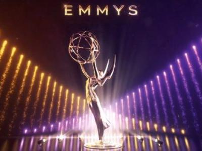 2019 Emmy Winners: Updated Live During the Awards
