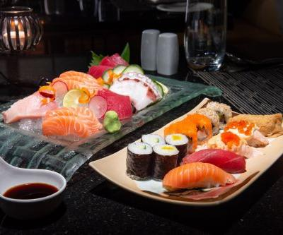 Win a seafood dinner for 2 at The Okura Prestige Bangkok