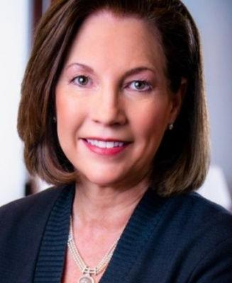 Lynne Doughtie elected Board of Directors at Boeing