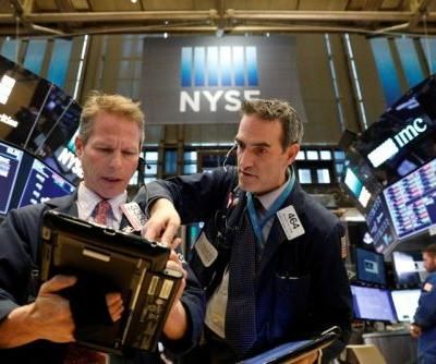 The owner of the New York Stock Exchange is expanding its crypto tool aimed at Wall Street