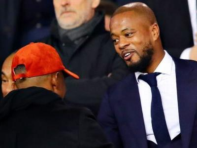 Evra's remarks after Manchester United win vs. PSG investigated by Paris court