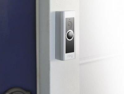 Ring Doorbell Pro deals start at just $70 for Prime Day