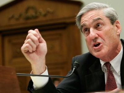 Mueller probe one of most prolific special investigations in modern US history
