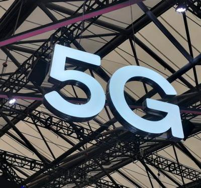 Huawei will win over 50% of the Chinese 5G market share