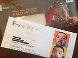 Cleft palate charity under fire for insensitive letters