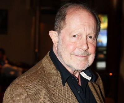 'The Witches' film director Nicolas Roeg dead at 90