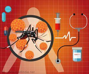Complex Health Problems Among Zika-Affected Infants