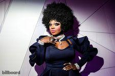 Eliminated Queen Mayhem Miller Talks Friendships With 'Drag Race' Alumni, California Drag Scene & More