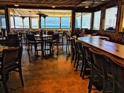 Diners at San Diego Restaurant Warned of Possible Hep A Exposure