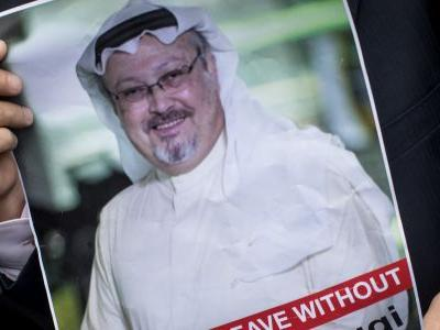 Missing journalist Jamal Khashoggi had a complicated past involving interviews with Osama bin Laden and close ties to the Saudi royal family