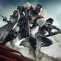 Activision Blizzard's revenues falter after Destiny 2 DLC 'underperformed'