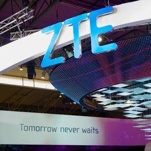 ZTE's troubles are far from over, as court-appointed monitor gets term extension