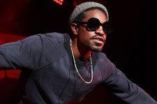 Andre 3000 Stars Alongside Robert Pattinson in Upcoming Film 'High Life': See the Trailer