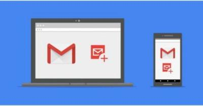 Google Announces More Third-Party Integrations For Gmail