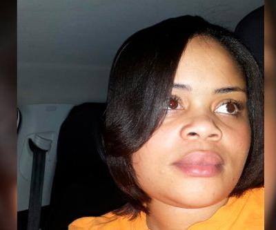 Father of Atatiana Jefferson dies of heart attack weeks after her killing