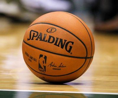 The NBA & FIBA Announce Plans for New Professional Basketball League In Africa