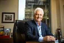 Sony/ATV's Martin Bandier Calls on Spotify, Apple Music And YouTube To Credit Songwriters