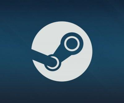 Valve Issues Clarification After New Steam Sale Results In Mass Removal Of Wishlisted Titles