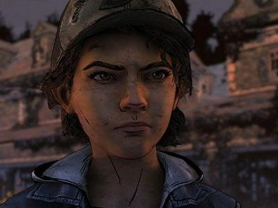 The Walking Dead: The Final Season Episode Two Trailer Wonders If Clementine Will Survive