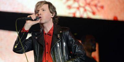 Listen to Unreleased Beck Music From 2011 Film