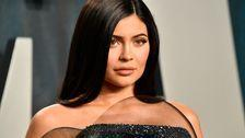 Kylie Jenner Donates $1 Million To First Responders For Coronavirus Relief