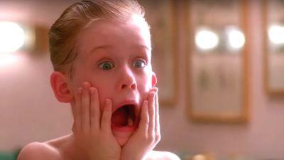 'Home Alone' Director Says Remake is 'A Waste of Time'