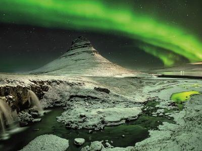 Photo gallery: 11 otherwordly landscapes of Iceland that will make you want to book a trip now