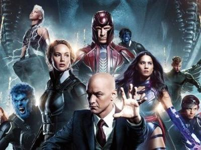 Marvel Hints At Movies That Could Be Part Of Phase 5