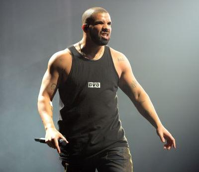 Let Drake's 'Care Package' Put You in Your Feelings