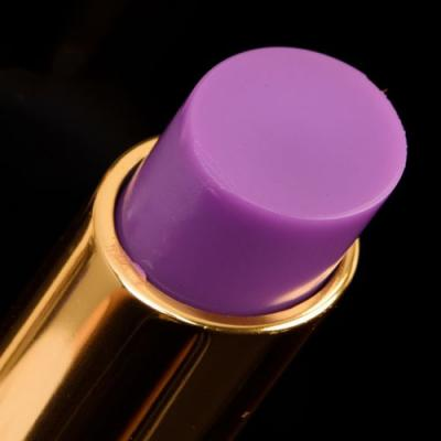 Tom Ford Aurora & Glimmer Lumiere Lips Reviews & Swatches