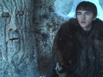 Game Of Thrones Ending: If Bran Is Evil, Everything Makes More Sense