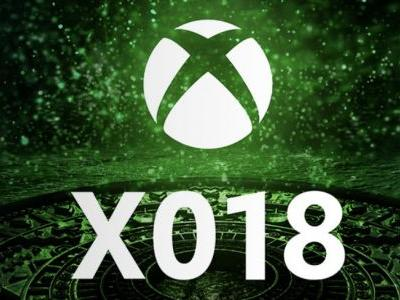 Microsoft Announces The Return of X0, Will Be Held in Mexico City This November
