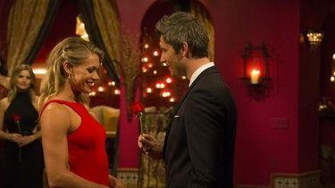 Tweets About Krystal On 'The Bachelor' Show Fans Are Sick Of Her Drama