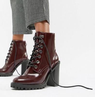 51 Under-$250 Boots In Our Shopping Carts Right Now