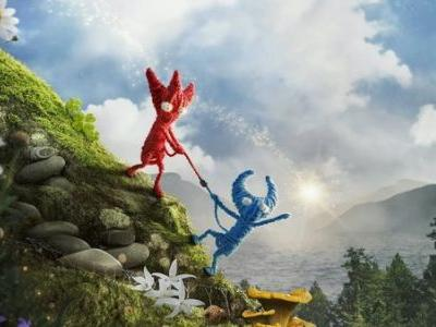 Unravel Two devs go into greater detail on why the game's not on Switch, says don't blame EA