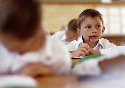 What You Really Need to Know About NAPLAN