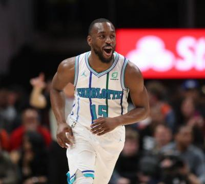 NBA free agency: Kemba Walker will sign with Boston Celtics, Kyrie Irving is on the move