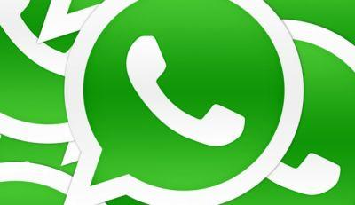 WhatApp's revamped Status feature sure seems a lot like Snapchat Stories