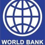 World Bank finances tourism development project in Albania worth $71 million