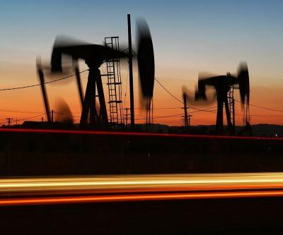 Power Line: A historic oil price meltdown rattles the oil and gas industry, and this week's top clean-energy news