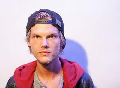 Avicii, producer of hits 'Wake Me Up' and 'Hey Brother,' found dead at 28