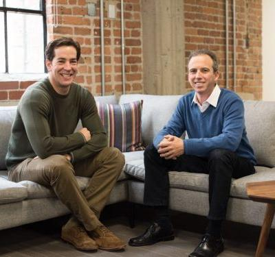 Okta soared 10% after blockbuster earnings, and a Wall Street analyst says the $7 billion company is becoming a real competitor to Microsoft