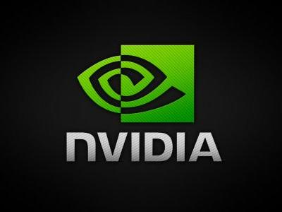 Nvidia's Upcoming Driver Update Will Add Ray Tracing Support To Older GTX Cards