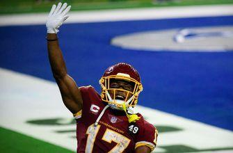 Washington set blueprint for winning NFC East in victory over Cowboys - Troy Aikman