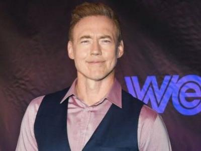 Kevin Durand Joins DC Universe's Swamp Thing