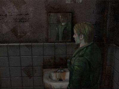 Silent Hill HD Collection And Silent Hill: Homecoming Now Backwards Compatible On Xbox One