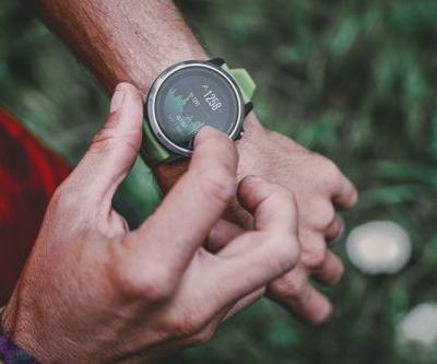 Five of the Best Fitness Watch Brands